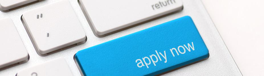 apply for positions hexa services uk ltd